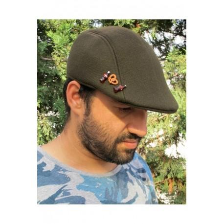 کلاه ozz مردانه