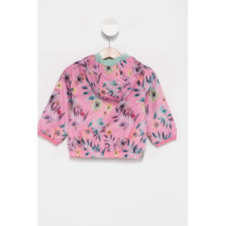 سوییشرت جدید گلدار
