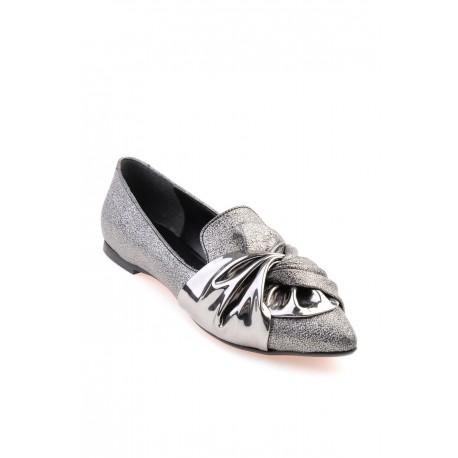 کفش اسپرت مجلسی