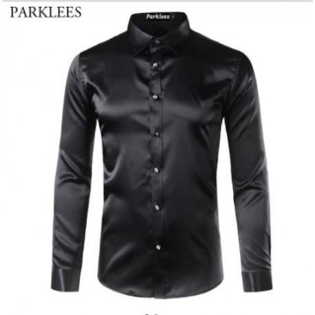 پیراهن شیک مردانه