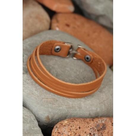 دستبند جدید مردانه