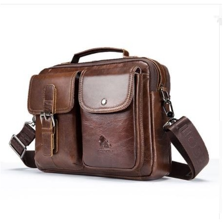 کیف شیک مردانه