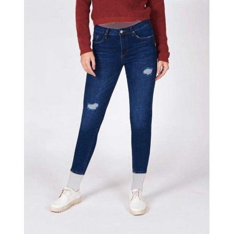 شلوار جین سنگشور