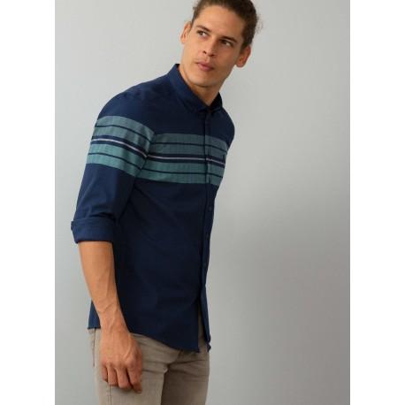 پیراهن مردانه پولو