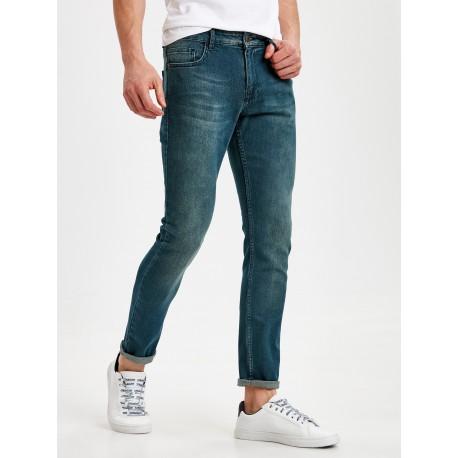 شلوار جین جدید