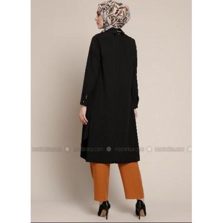 مانتو اسلامی زنانه