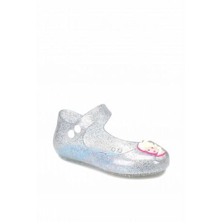 کفش frozen دخترانه