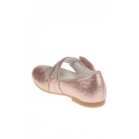 کفش شیک دخترانه