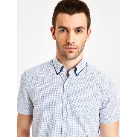پیراهن مردانه شیک