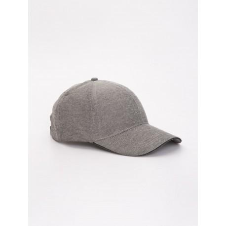 کلاه نقابدار طوسی