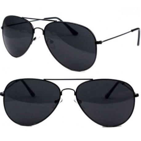 عینک ریبن زنانه