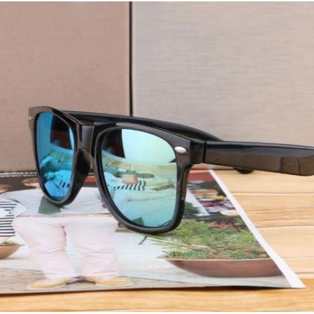 عینک جدید مردانه