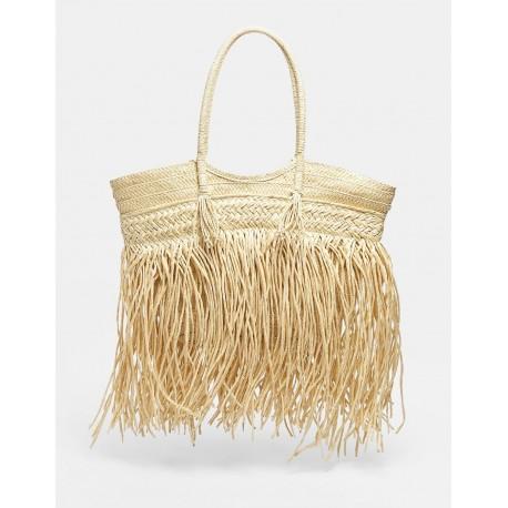 ست کیف و شال زنانه