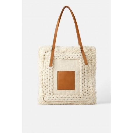 کیف جدید زارا