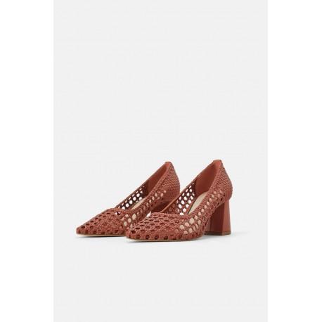 کفش جدید زنانه