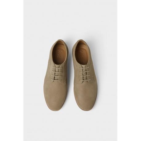 کفش جدید زارا