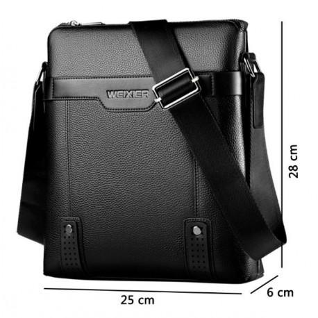 کیف اسپرت جدید