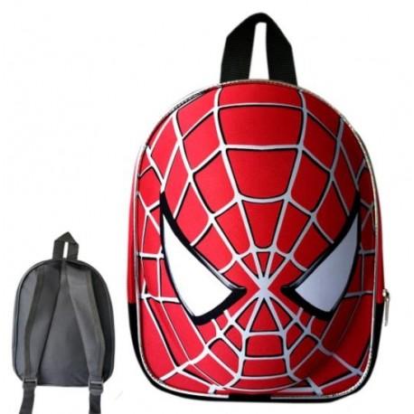 کوله پشتی مرد عنکبوتی