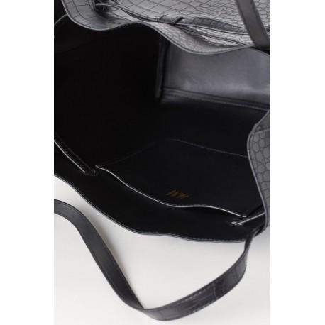 کیف دوشی جدید