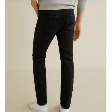 شلوار جین مردانه منگو