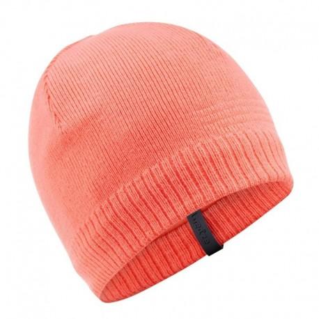 کلاه بافت پسرانه جدید