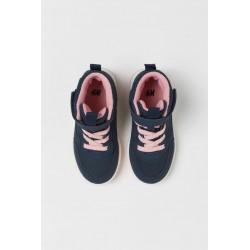 کفش ضد اب پسرانه