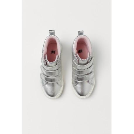 کفش اسپورت دخترانه