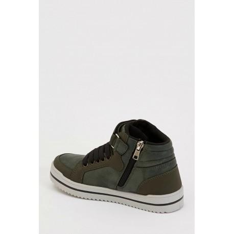 کفش پسرانه شیک