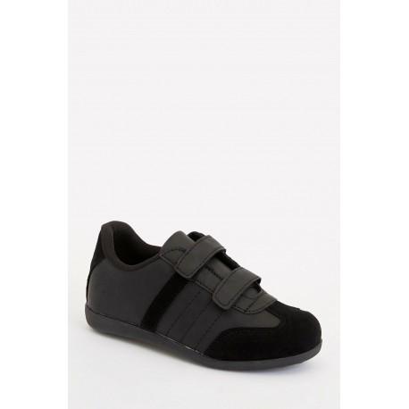 کفش ورزشی پسرانه