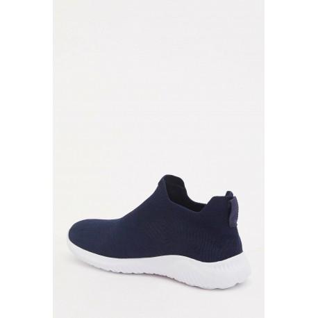 کفش پسرانه خاص
