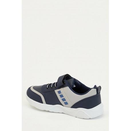 کفش اسپورت پسرانه