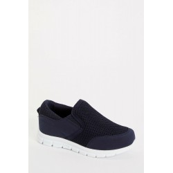 کفش پسرانه جدید