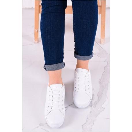 کفش اسپورت جدید