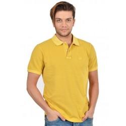تی شرت مردانه خاص