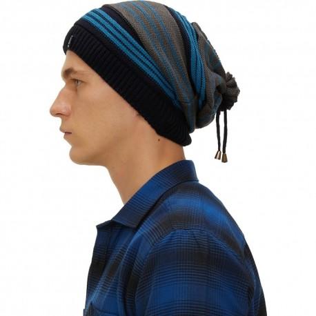 کلاه بافت مردانه
