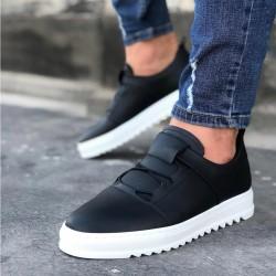 کفش مردانه شیک