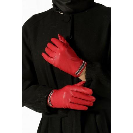 دستکش زنانه جدید