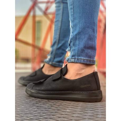 کفش مردانه خاص