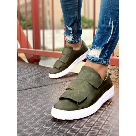 کفش مردانه جدید