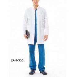 روپوش بیمارستان مردانه