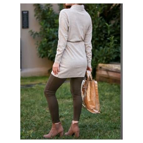 تن پوش خاص زنانه