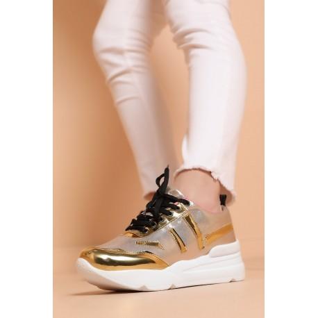 کفش لژدارزنانه