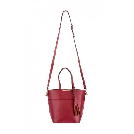 کیف خاص زنانه