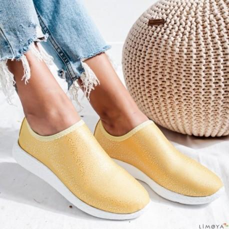 کفش خاص زنانه