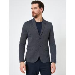 کت تک شیک مردانه