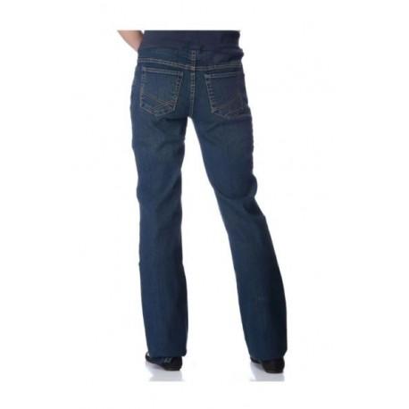 شلوار جین جدید بارداری