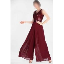 لباس سرهمی مجلسی