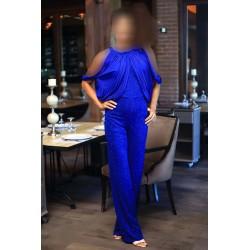 لباس سرهمی شیک زنانه