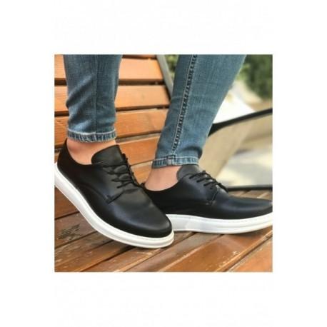 کفش مردانه 2018