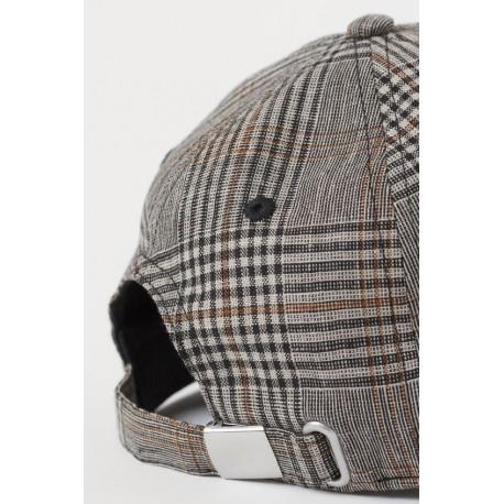 کلاه نقاب دار مردانه